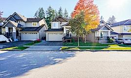 14932 62 Avenue, Surrey, BC, V3S 7X3