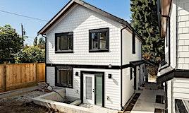 5449 Killarney, Vancouver, BC, V5R 5Y3