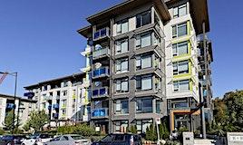 216-3289 Riverwalk Avenue, Vancouver, BC, V5S 0G2