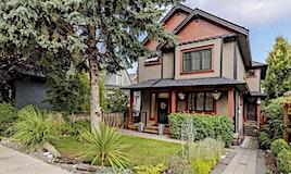 1517 E 8th Avenue, Vancouver, BC, V5N 1T6