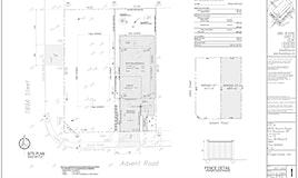 18921 Advent Road, Pitt Meadows, BC, V3Y 1S1