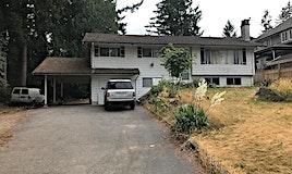 13630 60 Avenue, Surrey, BC, V3X 2M8
