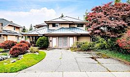 16309 N Glenwood Crescent, Surrey, BC, V4N 1Y2