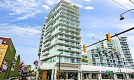 1503-2220 Kingsway, Vancouver, BC, V5N 2T7