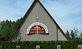 13905 108 Avenue, Surrey, BC, V3T 2L1