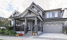 16746 18 Avenue, Surrey, BC, V3Z 0T3
