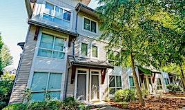 31-6671 121 Street, Surrey, BC, V3W 1T9