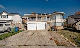 31147 Sidoni Avenue, Abbotsford, BC, V2T 5J8