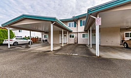 2-9262 Charles Street, Chilliwack, BC, V2P 5K9