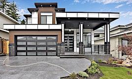 16227 96b Avenue, Surrey, BC, V4N 5X2