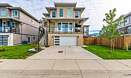 45510 Meadowbrook Drive, Chilliwack, BC, V2P 2N1