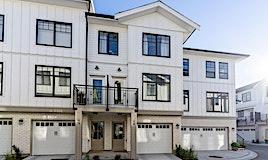 48-16467 23a Avenue, Surrey, BC, V3Z 1E9