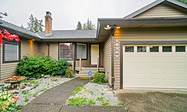 16380 11 Avenue, Surrey, BC, V4A 8B8