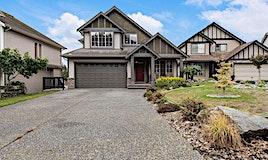 50937 Ford Creek Place, Chilliwack, BC, V4Z 1K5