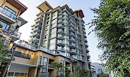 206-2785 Library Lane, North Vancouver, BC, V7J 0C3
