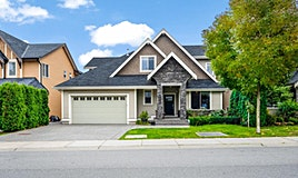 7838 211 Street, Langley, BC, V2Y 0H4