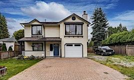 12006 Acadia Street, Maple Ridge, BC, V2X 3B3