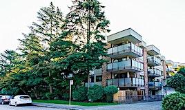 302-1066 E 8th Avenue, Vancouver, BC, V5T 1T9