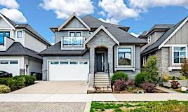 16751 17a Avenue, Surrey, BC, V3Z 0T3