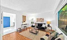 1336-- 1338 E 15th Avenue, Vancouver, BC, V5N 2E4