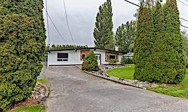 365 Arnold Road, Abbotsford, BC, V3G 1S4