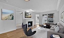 307-19340 65 Avenue, Surrey, BC, V4N 0A3