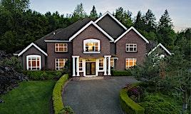 13548 22a Avenue, Surrey, BC, V4A 9V2