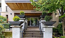 211-13321 102a Avenue, Surrey, BC, V3T 1P6