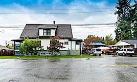 20775 Camwood Avenue, Maple Ridge, BC, V2X 2N9