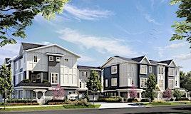 18-20321 80 Avenue, Langley, BC
