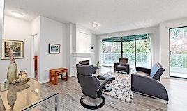 405-1705 Martin Drive, Surrey, BC, V4A 9T5