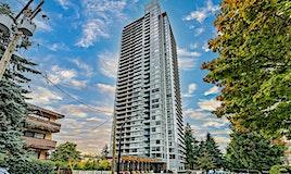 203-5883 Barker Avenue, Burnaby, BC, V5H 0G4