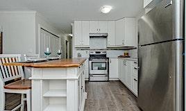 46-5648 Vedder Road, Chilliwack, BC, V2R 3M9