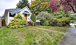 8019 Shaughnessy Street, Vancouver, BC, V6P 3X9