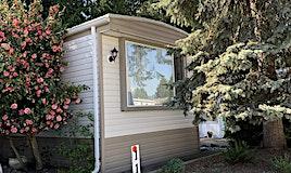 63-11895 Pinyon Drive, Pitt Meadows, BC, V3Y 1Z3