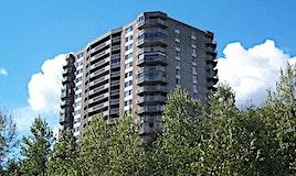 1010-2024 Fullerton Avenue, North Vancouver, BC, V7P 3G4