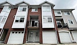 61-19551 66 Avenue, Surrey, BC, V4N 0Z5