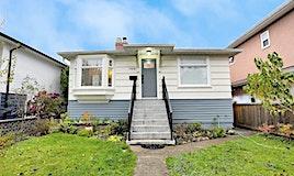 1939 E 39th Avenue, Vancouver, BC, V5P 1H5
