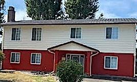 9551 Glenthorne Drive, Richmond, BC, V7A 1Y3