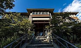 202-188 W 29th Street, North Vancouver, BC, V7N 0A2