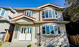 7798 Prince Albert Street, Vancouver, BC, V5X 3Z6