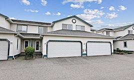 35-6434 Vedder Road, Chilliwack, BC, V2R 3V7