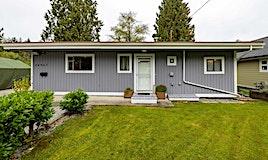 24967 122 Avenue, Maple Ridge, BC, V4N 1Z8