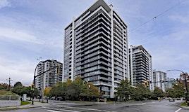 1008-1320 Chesterfield Avenue, North Vancouver, BC, V7M 0A6