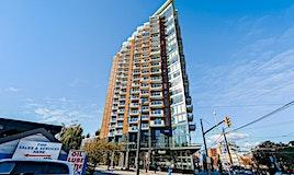 2302-285 E 10th Avenue, Vancouver, BC, V5T 0H6