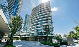 403-8238 Lord Street, Vancouver, BC, V6P 0G7