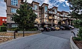321-30515 Cardinal Avenue, Abbotsford, BC, V2T 0A8