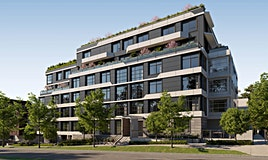 101-3264 Vanness Avenue, Vancouver, BC, V5R 4V3