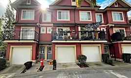 25-6635 192 Street, Surrey, BC, V4N 5T9