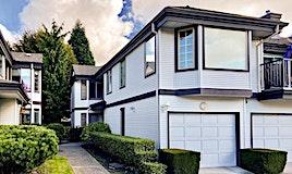 19-15840 84 Avenue, Surrey, BC, V4N 0W4